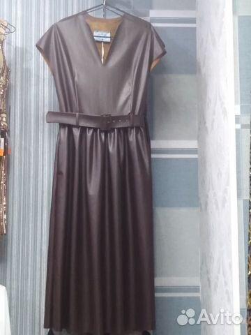Платье 89148428733 купить 2