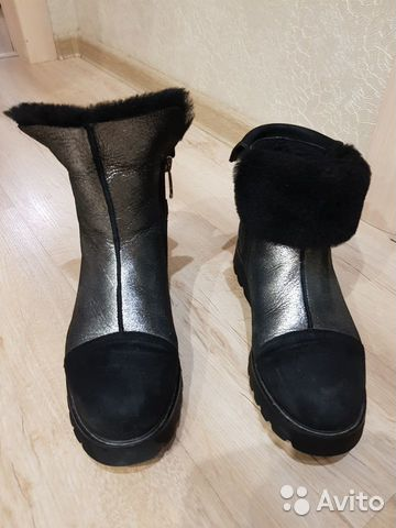 Ботинки 89033581281 купить 2