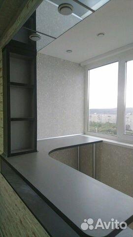 Изготовление мебели 89508904974 купить 2