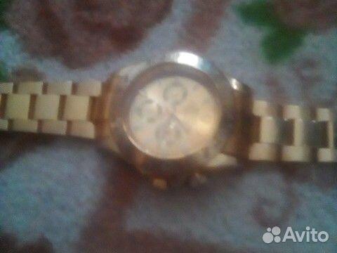 Часы челябинск золотые продам продам советские часы