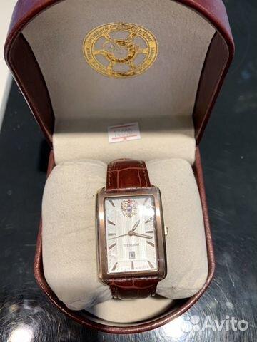 В москве авито продать часы franck conquistadorsg стоимость muller часы