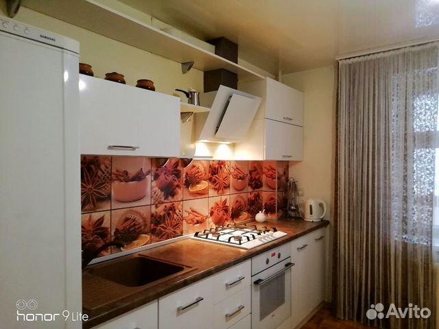 2-к квартира, 51 м², 4/10 эт. 89123309356 купить 3