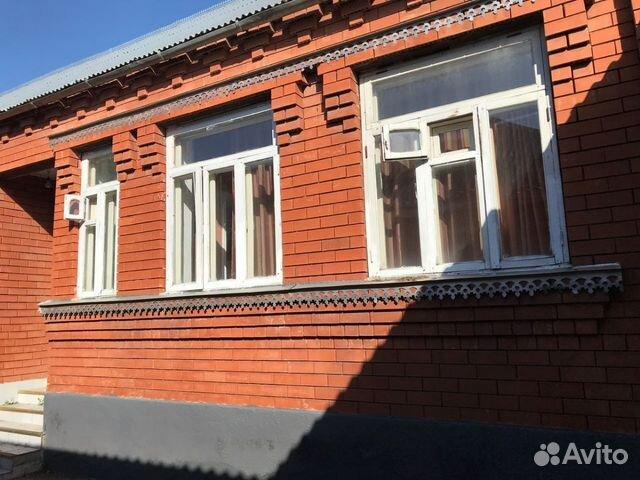 Дом 180 м² на участке 6 сот. 89385500015 купить 6