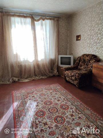 89003561542 2-к квартира, 49.5 м², 2/4 эт.