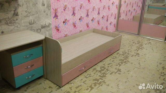 Мебель на заказ Новокузнецк и Кем. обл купить 6
