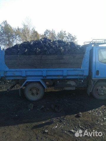 Уголь, дрова, навоз, перегной, песок 89638007741 купить 1