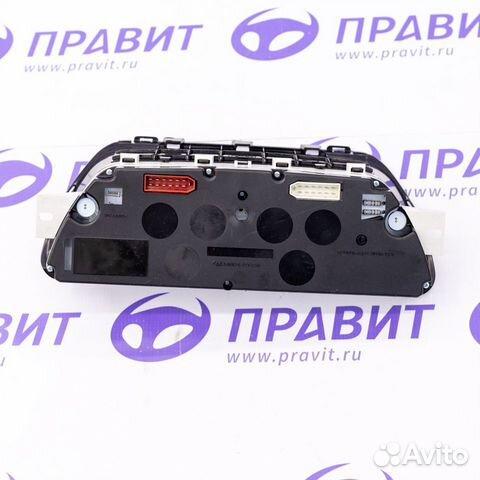 Комбинация приборов 2123 (VDO) 88002013695 купить 1