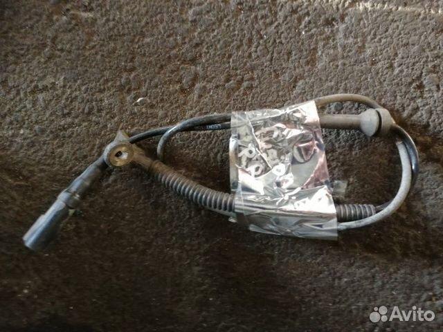 89026196331 Датчик abs передний Ford Fusion 1.6 2007
