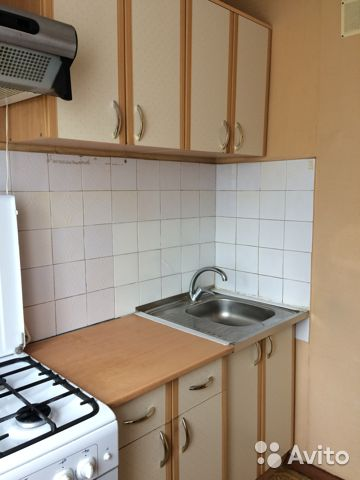 3-к квартира, 58.3 м², 5/5 эт. купить 7