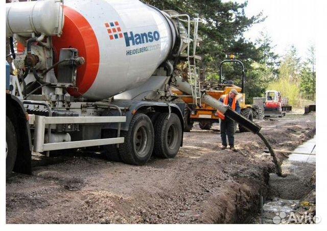 Купить бетон серпухов бетон температура застывания