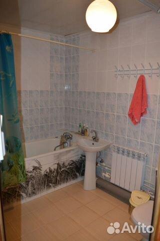 Дом 110 м² на участке 4 сот. 89173152263 купить 3