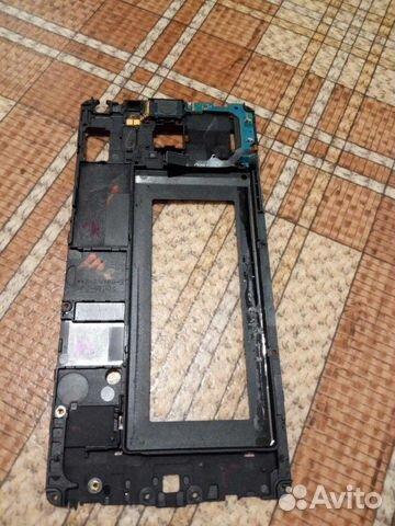 Телефон SAMSUNG  89005004182 купить 4
