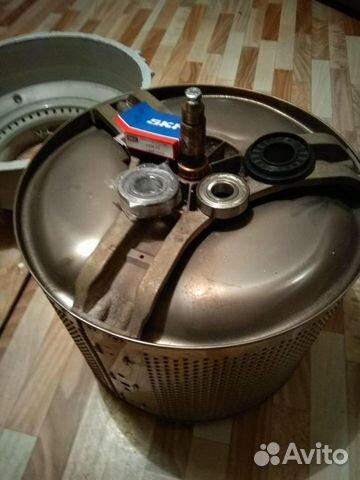 Ремонт стиральных машин 89063115623 купить 6