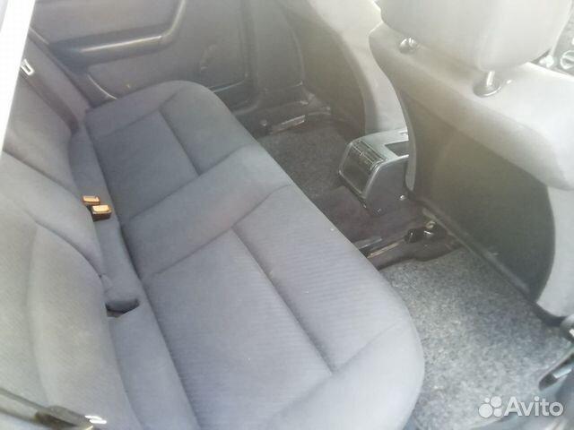 Audi A6, 1995 89097871012 купить 5