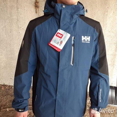 Куртка мужская спортивная  89109816707 купить 2