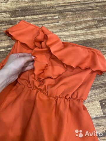 Платье 89611130333 купить 2