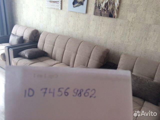 2-к квартира, 65 м², 5/9 эт. 89210073079 купить 10