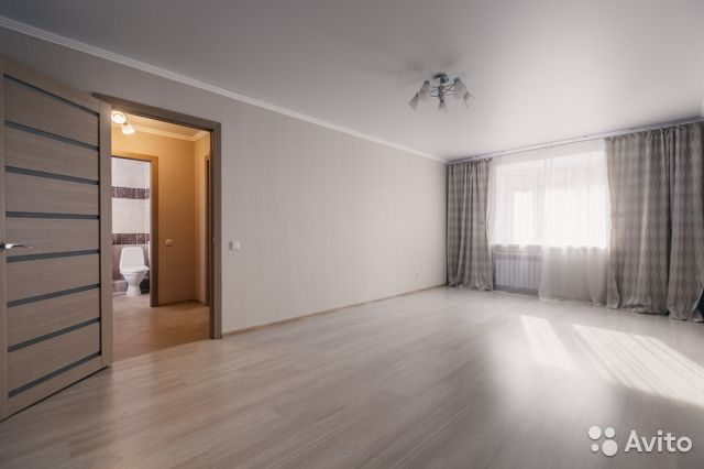 2-к квартира, 49.8 м², 17/18 эт. 84822415888 купить 6