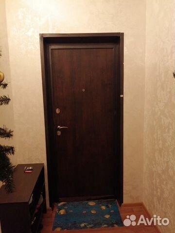 2-к квартира, 61 м², 2/2 эт. 89587665088 купить 4