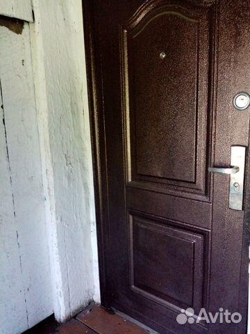 Дом 41 м² на участке 47 сот. 89134040377 купить 7