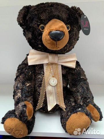 Медведь  89283509410 купить 1