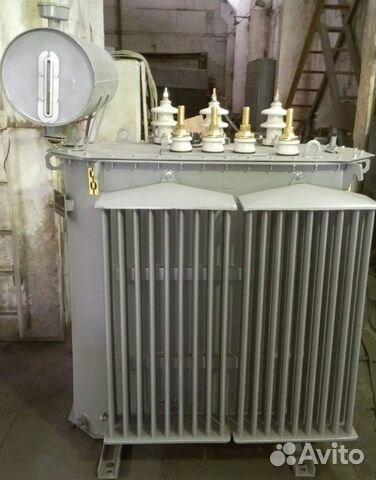 Силовой трансформатор тм  89202519265 купить 4