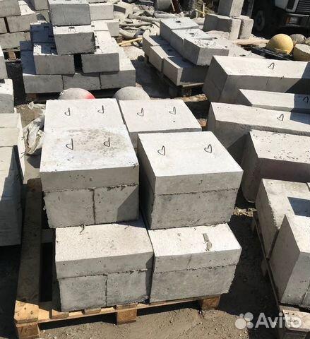 Бетон 89 можно ли штукатурить цементным раствором деревянные стены