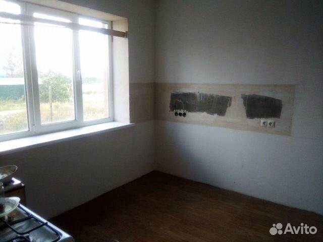 Коттедж 270 м² на участке 15 сот. 89616587898 купить 7