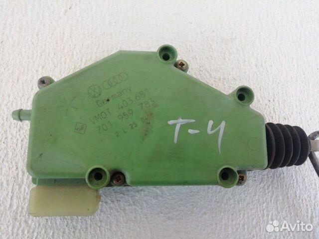 Запчасти для фольксвагена транспортера в спб промежуточная разгрузка конвейера