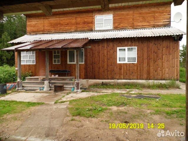 Дом 90 м² на участке 20 сот.  89523052631 купить 3