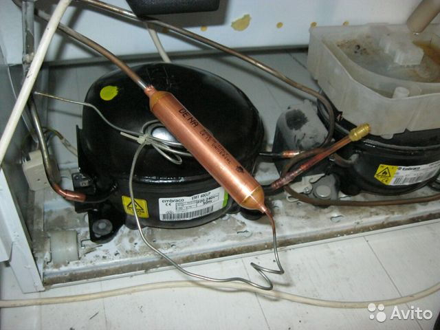 Ремонт стиральных машин на дому в Омске 89514075263 купить 7