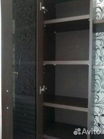 Мебель в гостинную.Стенка-горка  89603995435 купить 4