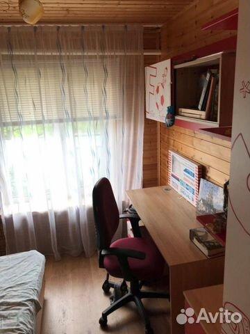 Дом 96 м² на участке 42 сот. 89206964171 купить 3