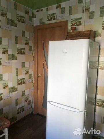 2-room apartment, 44 m2, 2/5 floor. buy 10
