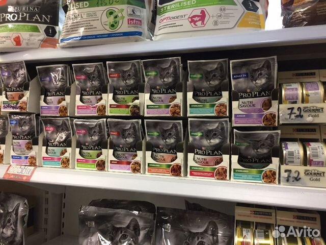 Корм для кошек и собак Royal Canin (Рояль Канин) 89958821140 купить 6