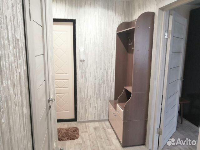 1-к квартира, 32.9 м², 7/9 эт. 89841703199 купить 5