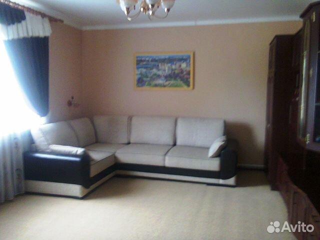 Дом 105.8 м² на участке 5 сот. 89006735078 купить 8
