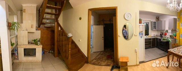 Коттедж 150 м² на участке 12 сот. 89834358372 купить 9