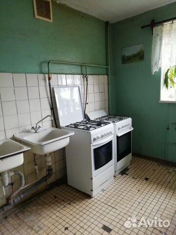 Комната 17 м² в 4-к, 3/9 эт. 89203025322 купить 6