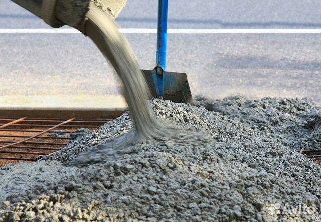 Лениногорск бетон влияние заполнителей на свойства бетонной смеси и бетона