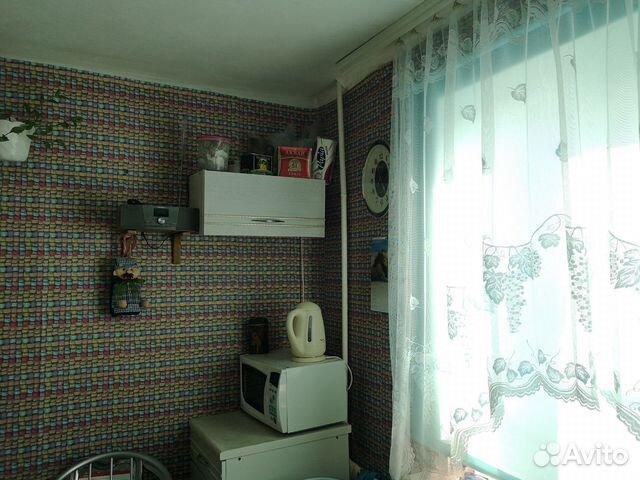 3-к квартира, 53 м², 1/2 эт.  89644292958 купить 4