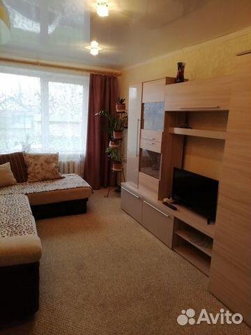 3-к квартира, 61 м², 1/5 эт. 89102813265 купить 4