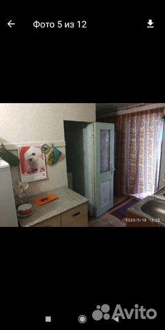 Дом 35 м² на участке 2 сот. 89887294814 купить 8
