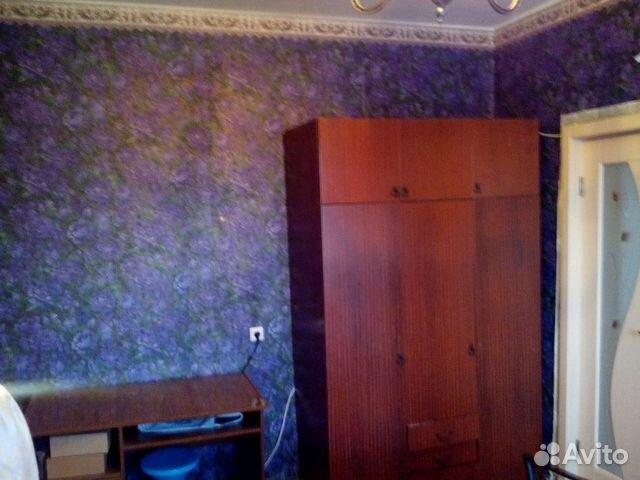 7-к квартира, 120.6 м², 5/6 эт.