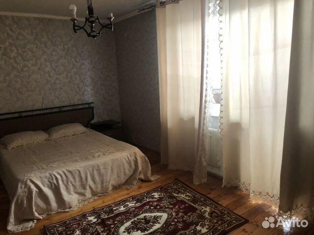 2-к квартира, 65 м², 5/6 эт. 89887170909 купить 1