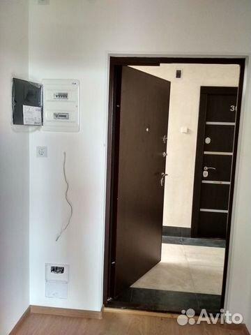 Studio, 26.6 m2, 8/10 FL. buy 3