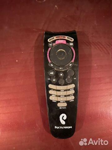 Телевизионная приставка Motorola vip 1003g  89040059583 купить 3