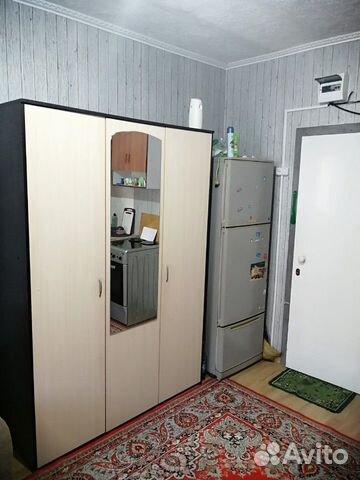 Комната 14 м² в 1-к, 4/4 эт.  89241612759 купить 4