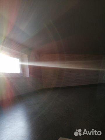 Дом 70 м² на участке 6 сот.  купить 6