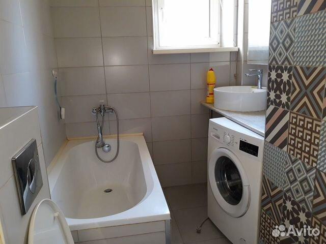 3-к квартира, 65.4 м², 1/3 эт.  89062385664 купить 9